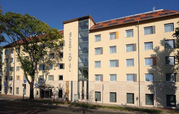 staedtereise-budapest-hotel