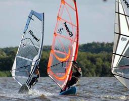 b-Windsurfen-lernen