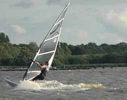 c-Windsurfen-lernen
