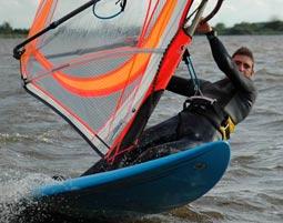 d-Windsurfen-lernen