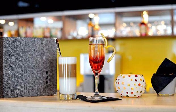 kurztrip-budapest-cocktailbar