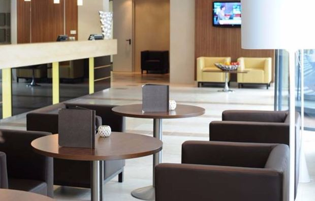 kurztrip-budapest-lounge