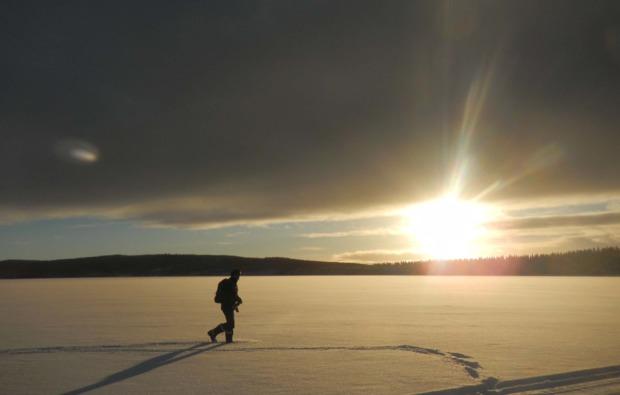 husky-abenteuer-trip-asele-panorama