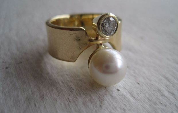 goldschmieden-pforzheim-ring