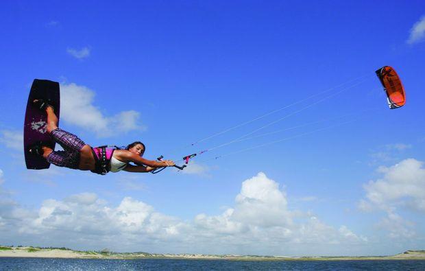 kitesurfen-oostvoorne-erlebnis