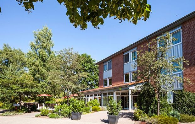 walsrode-anders-hotel-wellness