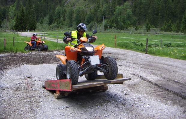 quad-tour-lenggries-bg1