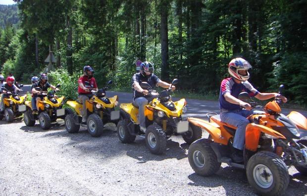 quad-tour-lenggries-bg2