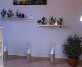salon-fussruecken-wellness