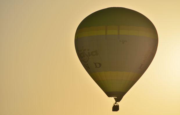 ballonfahrt-gummersbach-flug