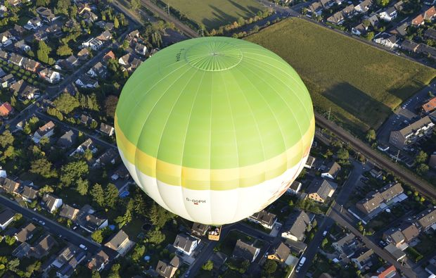 ballonfahrt-gummersbach-vogelperspektive