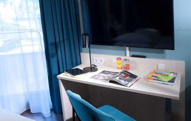 kurzurlaub-bonn-doppelzimmer