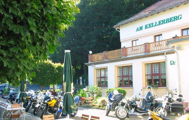 zauberhafte-unterkuenfte-trockenborn-wolfersdorf-eingang