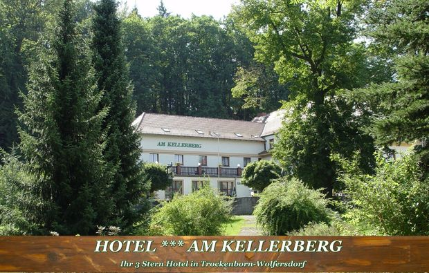 zauberhafte-unterkuenfte-trockenborn-wolfersdorf-hotel
