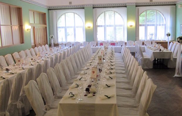 zauberhafte-unterkuenfte-trockenborn-wolfersdorf-restaurant