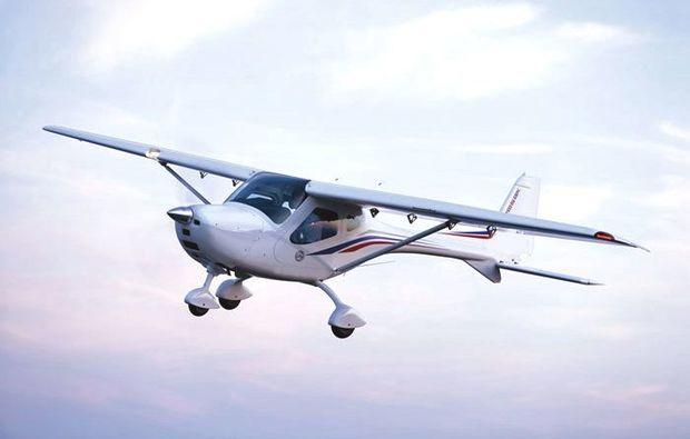 flugzeug-rundflug-grefrath-fliegen