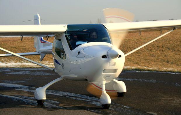 flugzeug-rundflug-grefrath-flug