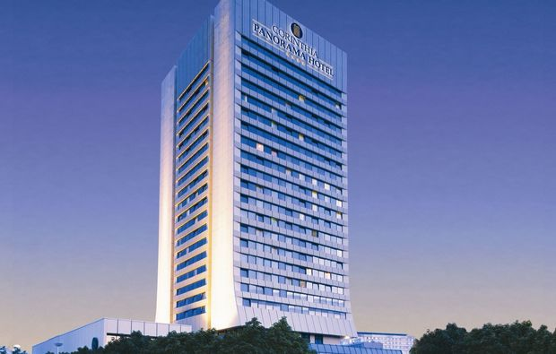 kurzurlaub-prag-hotel
