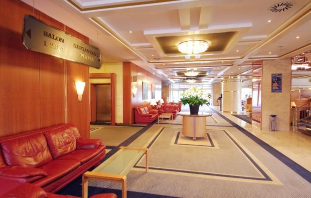 kurzurlaub-prag-lobby