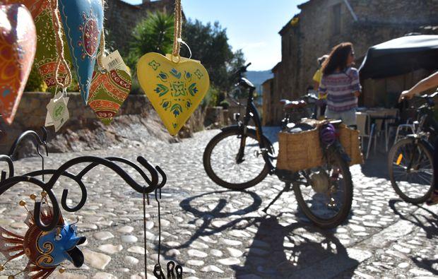 kleine-koestlichkeiten-muenchen-fahrradtour