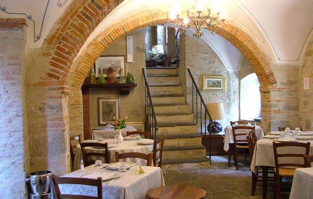 italien-ferien-pistoia-bg9