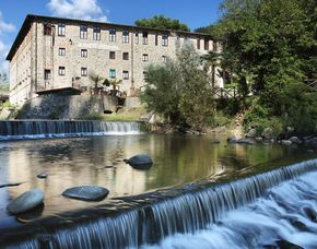 Bella Italia Hotel San Lorenzo
