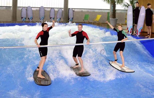 indoor-surfen-muenchen-taufkirchen-ausdauer