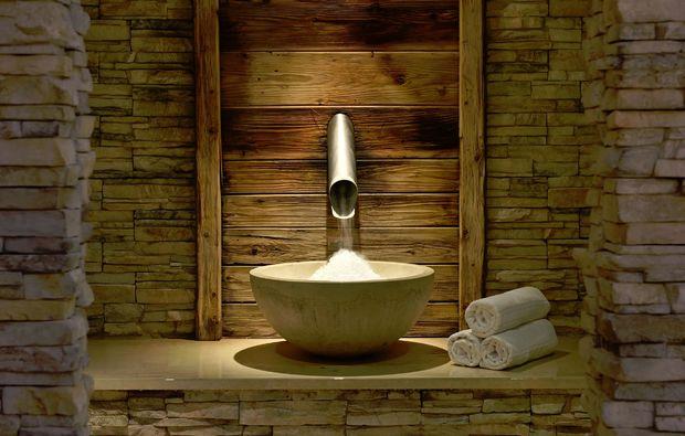 hotel-wellness-wochenende-deluxe-ottobeuren