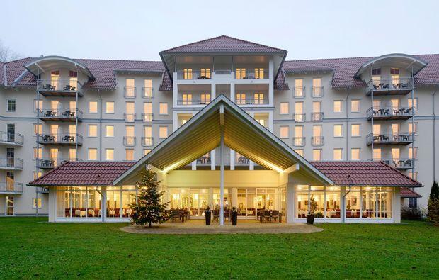 wellness-wochenende-deluxe-ottobeuren-hotel