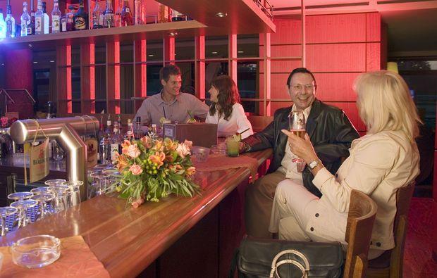 kuschelwochenende-blankenfelde-mahlow-bar