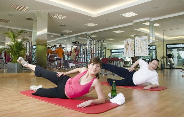 kuschelwochenende-blankenfelde-mahlow-fitness