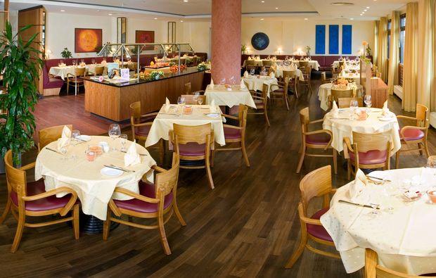 kuschelwochenende-blankenfelde-mahlow-restaurant