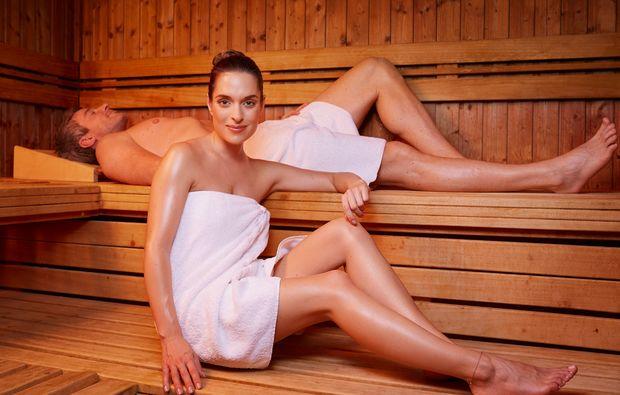 kuschelwochenende-blankenfelde-mahlow-sauna