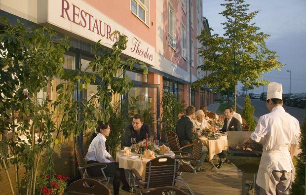 kuschelwochenende-blankenfelde-mahlow-terrasse