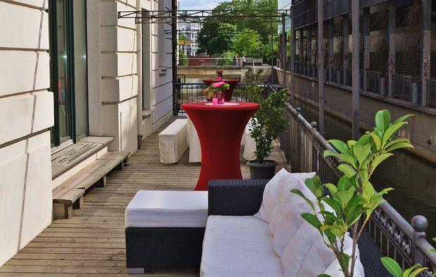 grillkurs-leipzig-terrasse