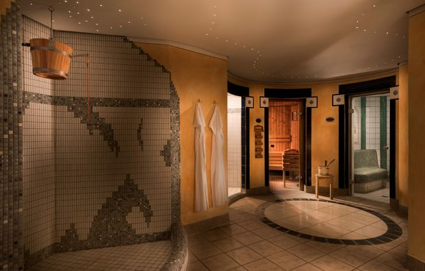 villa allgäu sauna club dresden