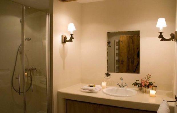 design-boutique-hotels-amerang-badezimmer