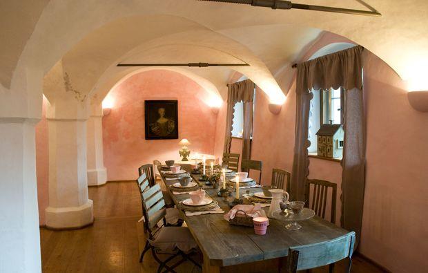 design-boutique-hotels-amerang-restaurant