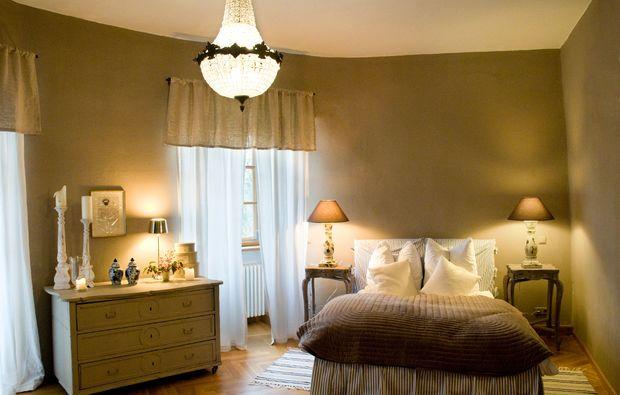 design-boutique-hotels-amerang-uebernachten