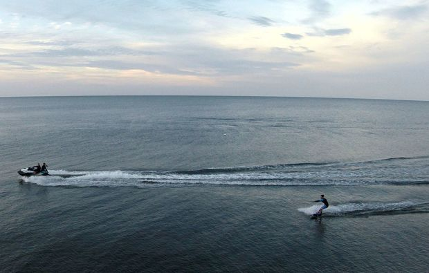 wakeboard-fahren-zinnowitz