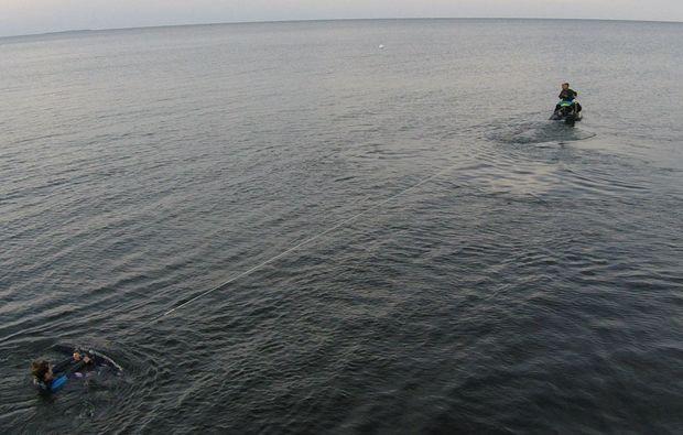 wakeboarden-zinnowitz