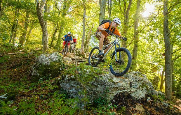 mountainbike-kurs-bad-ueberkingen-freeride