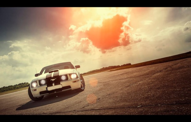 395-ford-mustang-fahren-eschwege-adrenalin