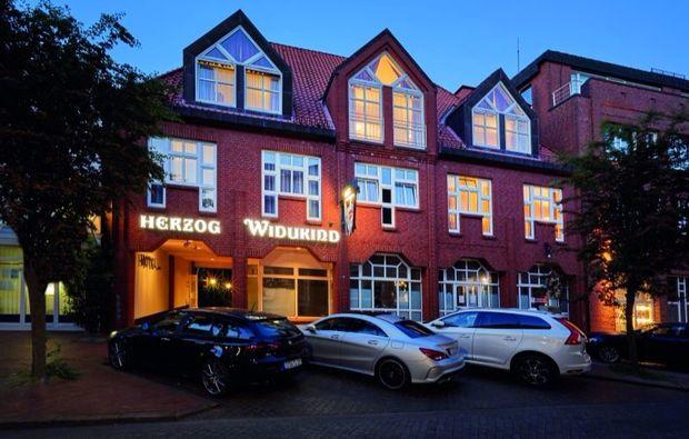 kurztrip-stade-hotel