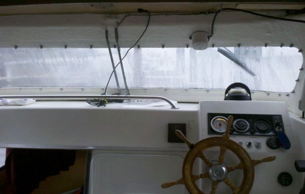 motorboot-fahren-andernach-steuer