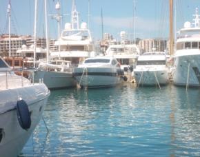 motorboot fahren andernach - Motorboot fahren Andernach