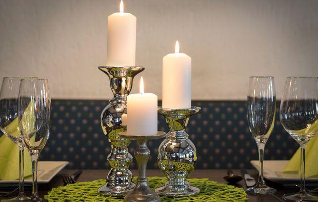 zauberhafte-unterkuenfte-buechlberg-dekoration