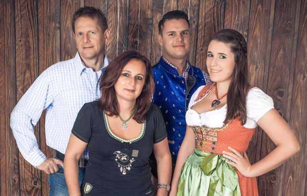 zauberhafte-unterkuenfte-buechlberg-heimat