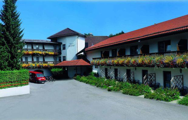 zauberhafte-unterkuenfte-buechlberg-herberge