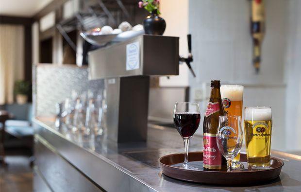 zauberhafte-unterkuenfte-buechlberg-service